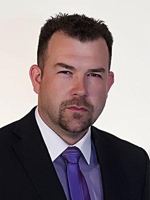 David Bohuša