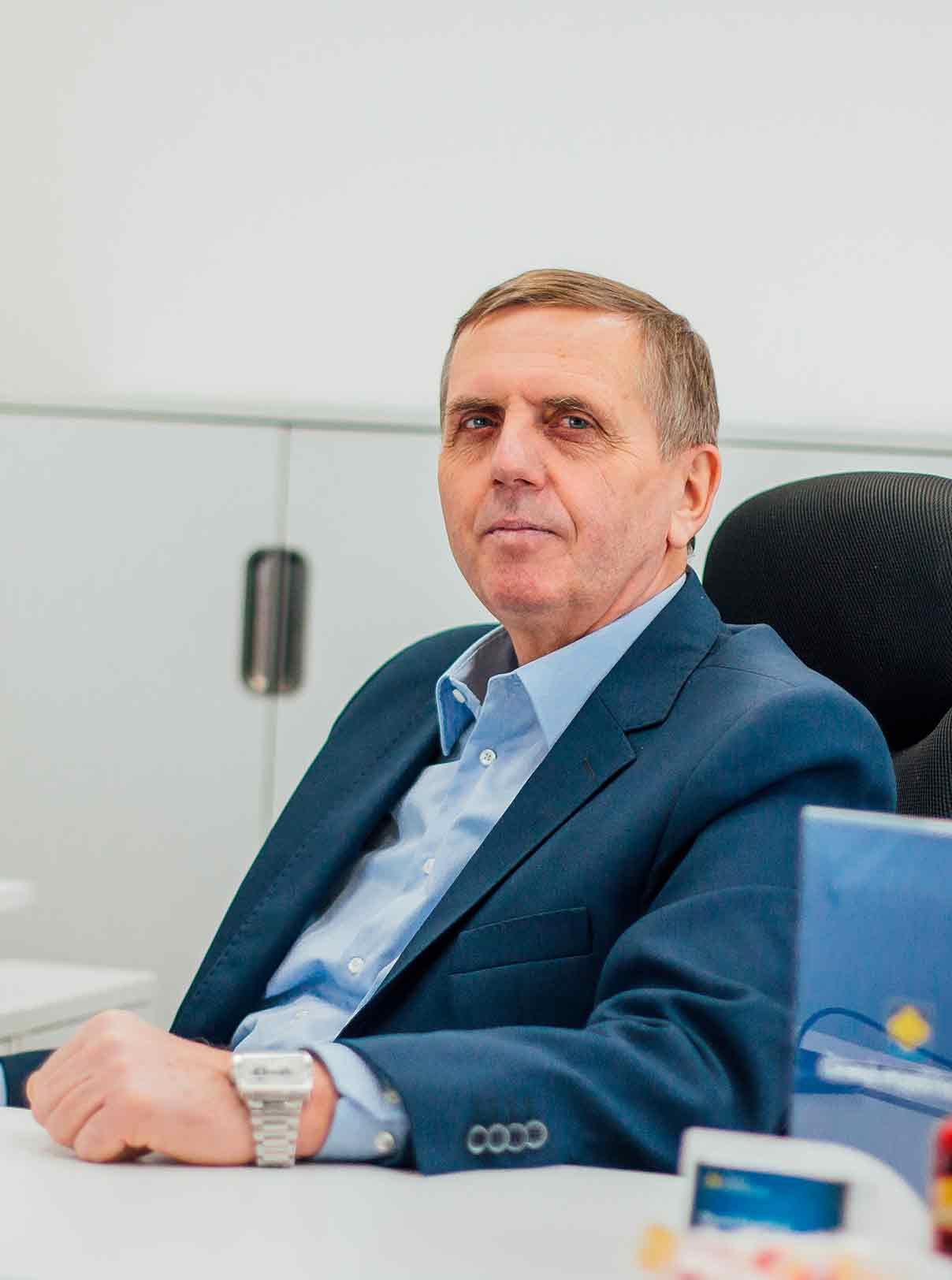 Pavel Pavlíček
